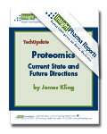 Proteomics: Current State and Future Directions