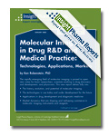 Molecular Imaging in Drug R&D and Medical Practice