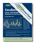Cardiotoxicity: Issues, Technologies, and Solutions for the Future