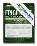 Epigenetic Drug & Diagnostic Pipelines
