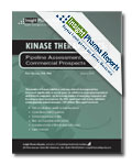 Kinase Therapeutics: Pipeline Assessment and Commercial Prospects