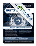Multiplex Assays: Evolving Technologies, Applications and Future Directions