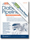 Diabetes Pipeline: Intense Activity to Meet Unmet Need