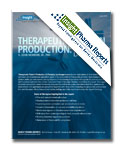 Therapeutic Protein Production: A Changing Landscape