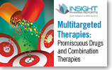 Multitargeted  Therapies