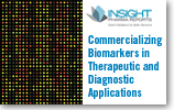 Commercializing Biomarkers in Therapeutic and Diagnostic Applications