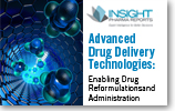 Advanced Drug Delivery Technologies