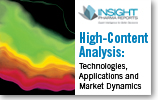 High-Content Analysis Report