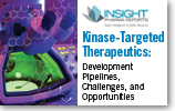 Kinase-Targeted Therapeutics