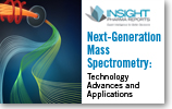 Next Generation Mass Spectrometry