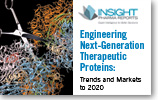 Engineering Next-Generation Therapeutic Proteins