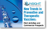 New Trends in Preventive and Therapeutic Vaccines