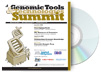 Genomic Tools & Technologies Summit