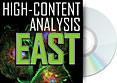High-Content Analysis East