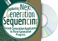 Exploring Next Generation Sequencing