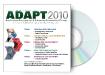 ADAPT 2010