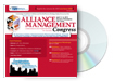 Alliance Management Congress