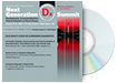 Reality Check on Companion Diagnostics DVD