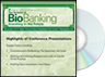 Science of BioBanking Presentations DVD