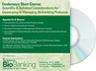 Biobanking Protocols