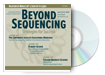 Beyond Sequencing