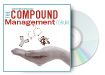 The Compound Management Forum