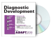 Diagnostic Development