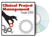 Clinical Project Management