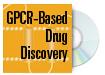 GPCR-Based Drug Discovery