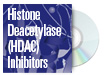 Histone Deacetylase (HDAC) Inhibitors