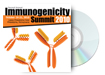 Immunogenicity Summit