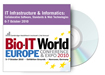 IT Infrastructure & Informatics: Collaborative Software, Standards & W