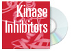 Next-Gen Kinase Inhibitors-Oncology and Beyond