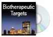 Biotherapeutic Targets