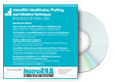 microRNA Identification, Profiling and Validation Techniques DVD