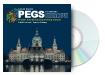 PEGS Europe