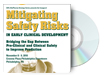 Mitigating Safety Risks in Early Clinical Development