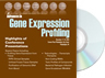 Gene Expression Profiling Presentations