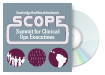 Summit for Clinical Trials Operations Executive (SCOPE)