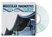 NGS: The Ultimate for Molecular Diagnostics
