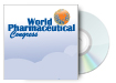World Pharmaceutical Congress