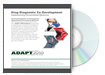 Drug-Diagnostic Co-Development DVD