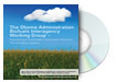 The Obama Administration Biofuels Interagency Working Group DVD