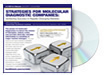 Strategies for Molecular Diagnostic Companies DVD