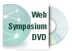 Lab Informatics DVD