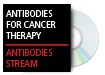 Antibodies for Cancer Therapy