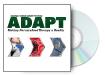 ADAPT 2011