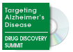 Successful Targeting of Alzheimer's Disease