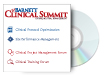 Barnett Clinical Summit