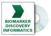 Biomarker Discovery Informatics